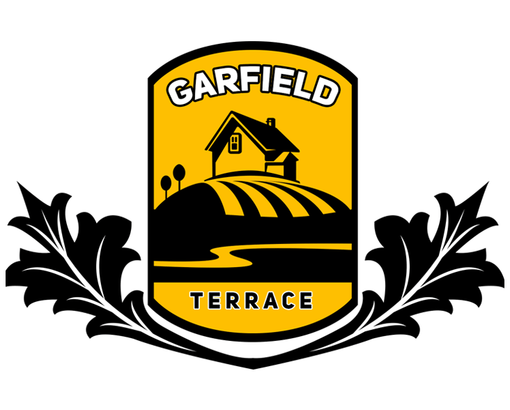 Garfield Terrace